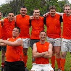 Cymru Clwb Callenge Cup