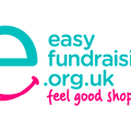 Help us raise cash every time you buy online with Easyfundraising