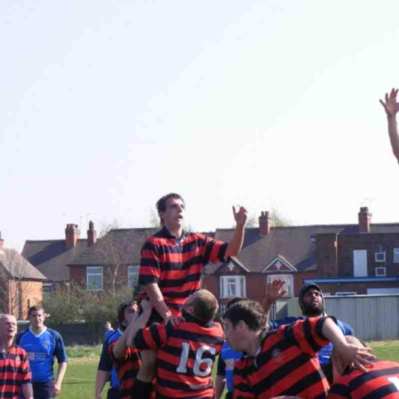 3s v rugby sa. 17-4-10