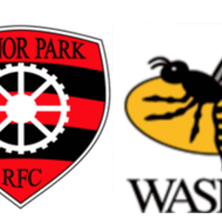 Earn MPRFC Cashback On Your Wasps Tickets