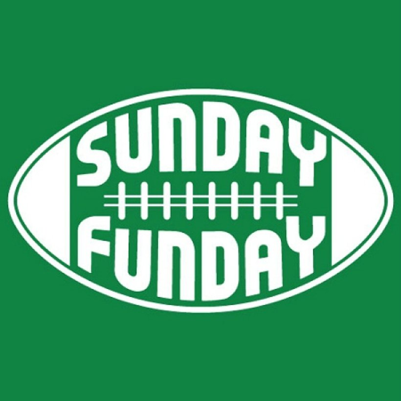 Stanford RFC Annual Family Fun Day