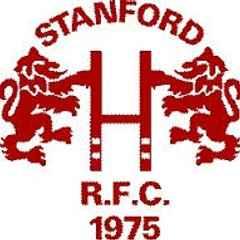 Stanford 1st XV vs. Bancroft 1st XV President Shield