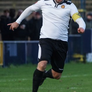 Higgins hat-trick as United rock a little but roll on to emphatic win