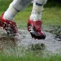 Minis training cancelled - 07/02/16