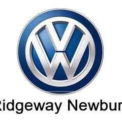 Ridgeway Newbury Volkswagen