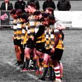1sts suffer first defeat of the season