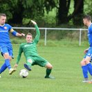 Town suffer defeat at STM