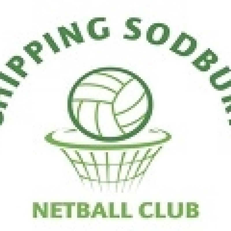 Chipping Sodbury Netball Club AGM