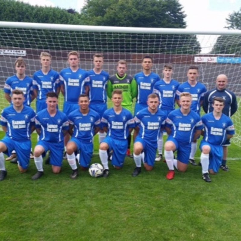 One win and one draw in local derbies