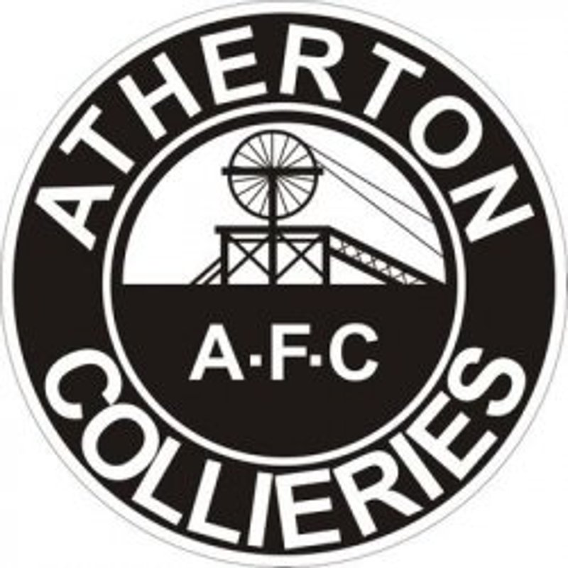 Newcastle Town v Atherton Collieries : Match Preview