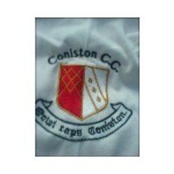 Coniston A