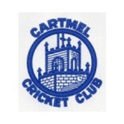 Cartmel CC - 1st XI