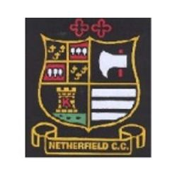 Netherfield CC, Cumbria - Under 13