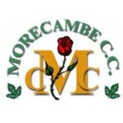 Morecambe 3