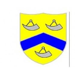 Ingleton CC, Yorkshire - Under 9