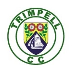 Trimpell CC - 2nd XI