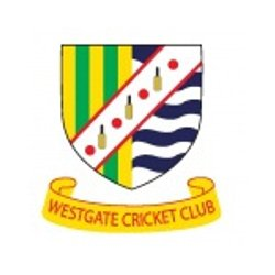 Westgate CC, Lancs - Under 11