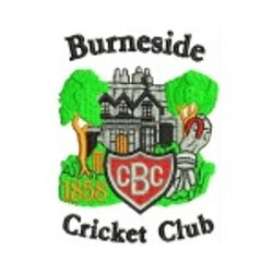 Burneside CC - 2nd XI