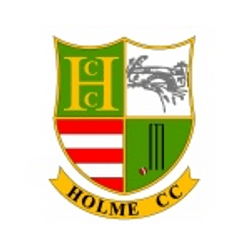 Holme CC, Cumbria - Under 11 Softball
