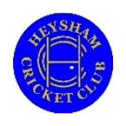 Heysham CC - 1st XI