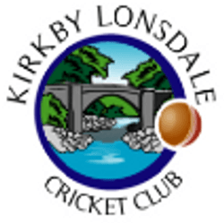 Kirkby Lonsdale CC - 1st XI