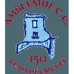 Ambleside CC, Cumbria - 2nd XI