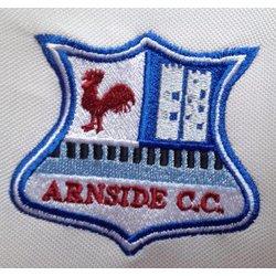 Arnside CC - Under 13