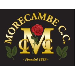Morecambe CC - Under 9
