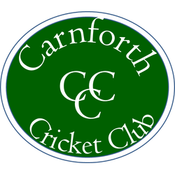 Carnforth CC - Under 13