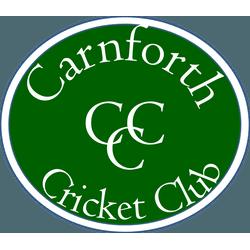 Carnforth CC - 1st XI