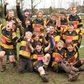 Southwold Rugby Club vs. West Norfolk