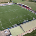 First Team Management Vacancy Applications Invited