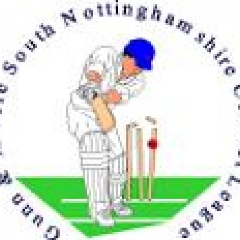 South Notts Leagues for 2017!