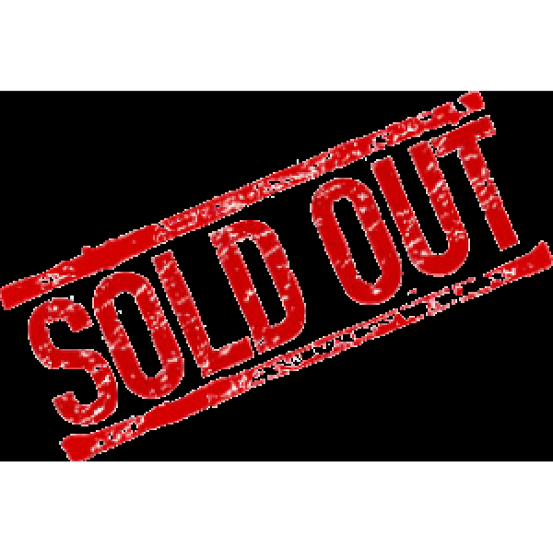 Dinner & Dance SOLD OUT!!