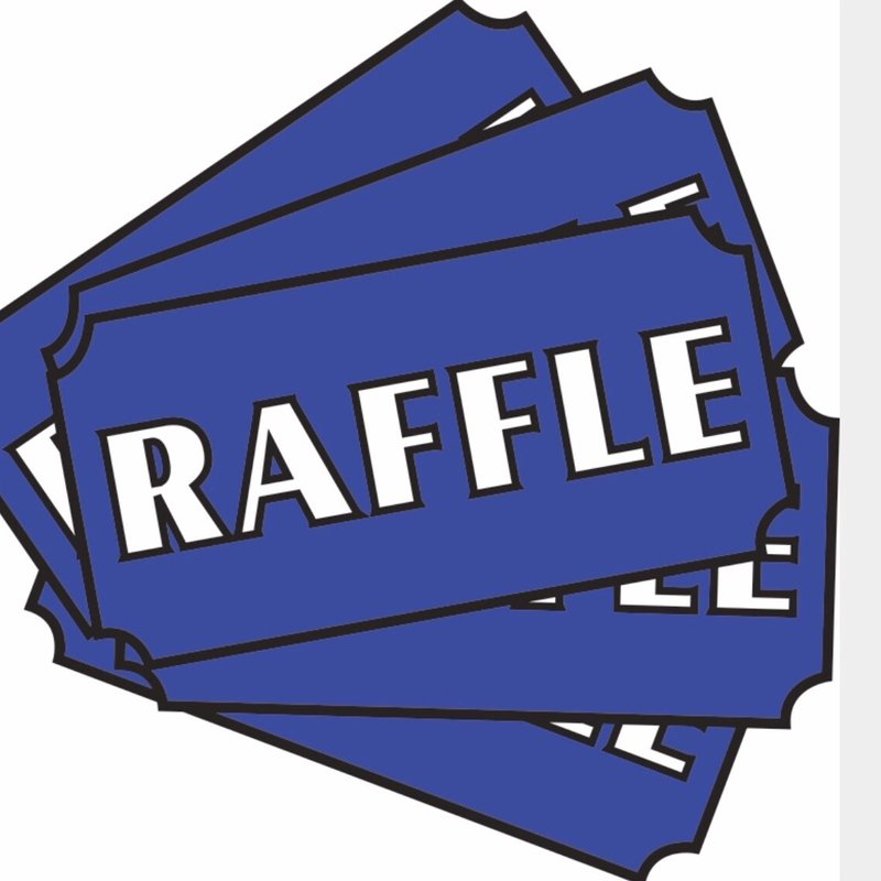 Raffle Prize Donations for Friday Night Welcome!