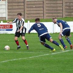 1718 AFC Darwen H 6-2