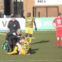 1718 AFC Liv 0-2 Congleton