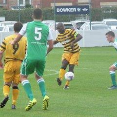 1819 Charnock 1-2 Congleton