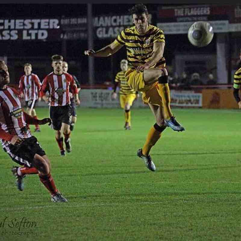 1819 Altrincham 2-0