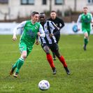 All square in thriller with Charnock Richard