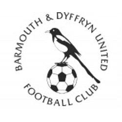 Barmouth & Dyffryn Utd