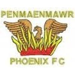 Penmaenmawr Phoenix