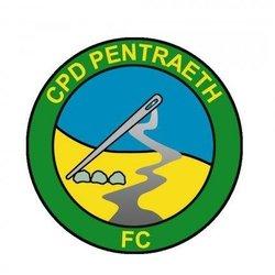 Pentraeth