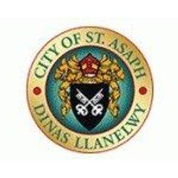 St Asaph City