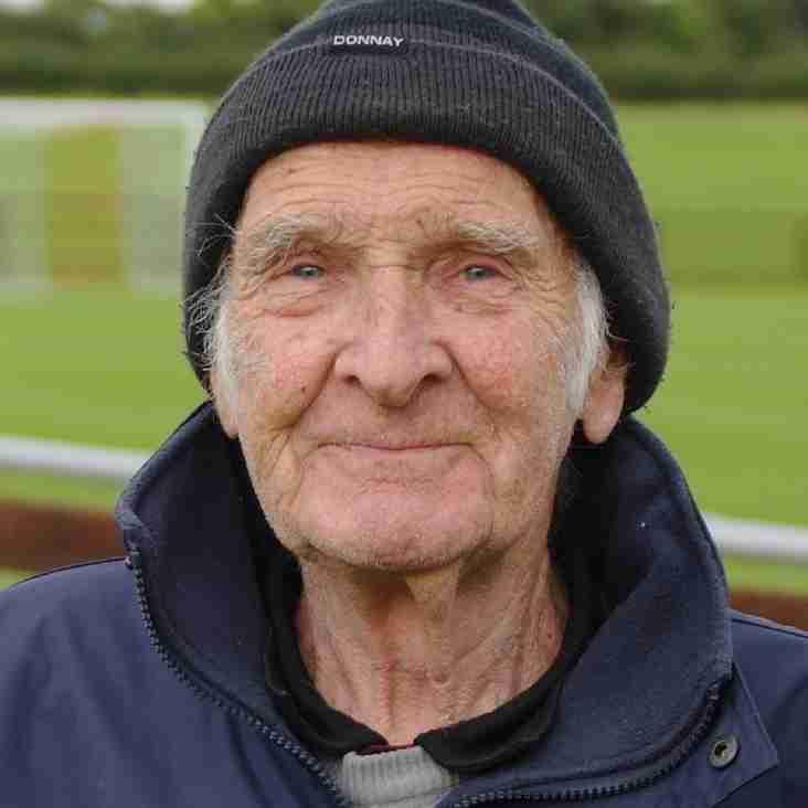 Glantraeth lose Committee member