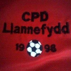 Llannefydd