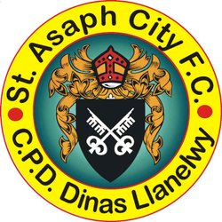 St Asaph City