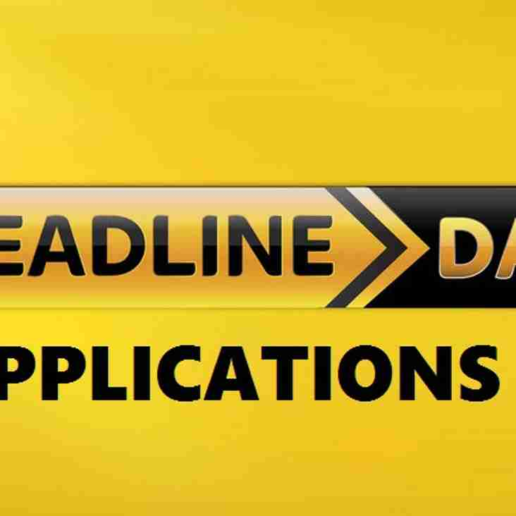 Applications In