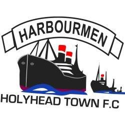Holyhead Town