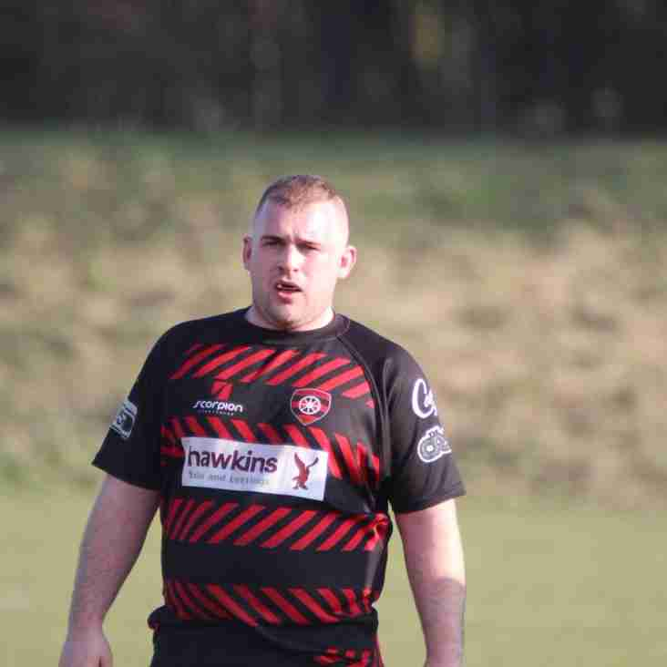 Challenging pre-season ahead for Manor Park